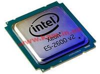 Процессор HP Xeon E5-2609 v2 (712741-B21)