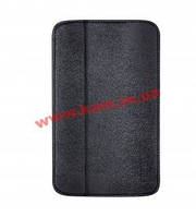 Чехол Galaxy TabTAB3 8.0 Odoyo GLITZ COAT FOLIO GREY (PH623GY)