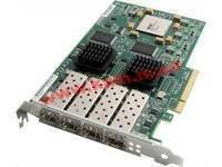 Плата расширения IBM 6Gb SAS 4 Port Host Interface Card (для V3700) (00Y2489)
