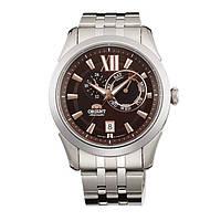 Мужские часы Orient FET0X003T0