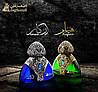 Новинки от старинного арабского бренда Asgharali