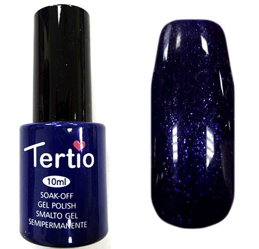Гель лак Tertio №056