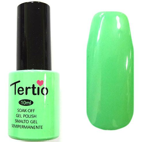Гель лак Tertio №058