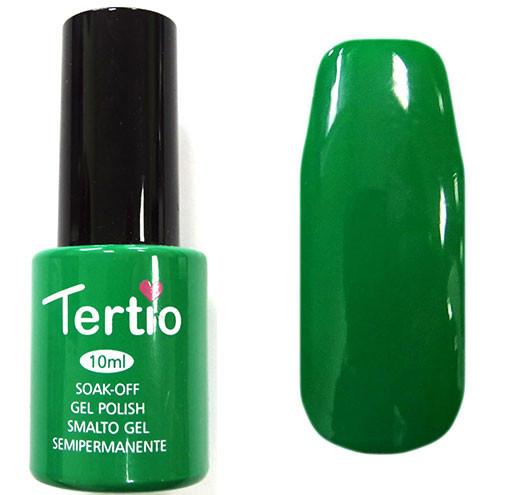 Гель лак Tertio №059