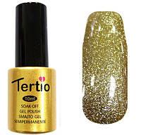Гель лак Tertio №062