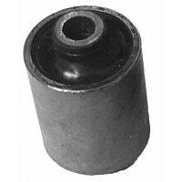 Сайлентблок переднего рычага задний MAZDA 626 III GD; GV. (12*45*74)