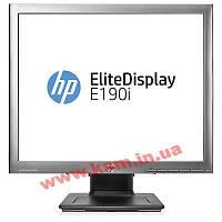 """Монитор HP E190i (E4U30AA) 19"""" (E4U30AA)"""
