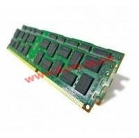 Оперативная память для серверов Cisco 8GB DDR3-1866-MHz RDIMM (UCS-MR-1X082RZ-A=)