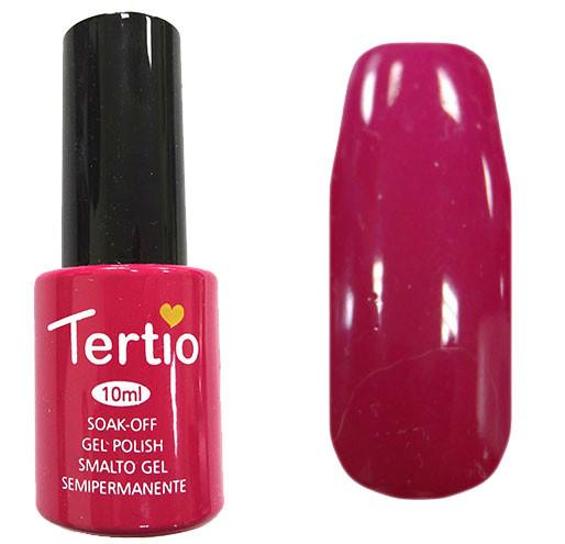 Гель лак Tertio №068