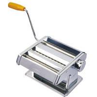 Ручная машинка для пасты Sybo 180F