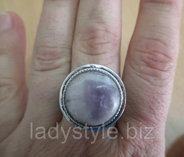 купить перстень с аметистом для мужчины, мужские перстни купить
