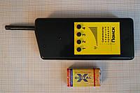Бесконтактный сигнализатор скрытой проводки Поиск