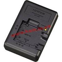 Зарядное устройство FujiFilm BC-45W (15991333)