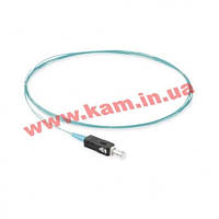 Пигтейл SC/ UPC 1.5 m, MM (62.5), Easy Strip (PG-1.5SC(MM1)(SO)Е)