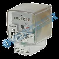 Проточный счетчик топлива CONTOIL ® VZO 4-RE0,1