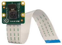 Камера для Raspberry Pi V2 8MP 1080p, фото 1