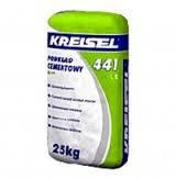 Цементная стяжка М-15 Кreisel 441