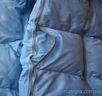 Утяжеленное одеяло для сенсорной интеграции для детей 6-12лет