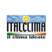 Italclima