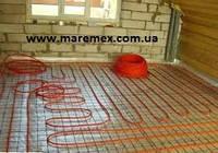 Valtec Oxygen bariered 16*2,0 мм (orange) теп.підлога, фото 1