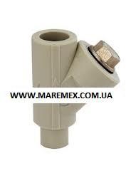 Поліпропіленовий фільтр 20 В/Н(20/60шт) - Kalde