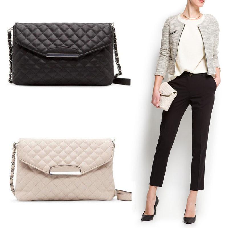 3b14b3584a83 Женская сумочка клатч - это отличный подарок, который будет по душе каждой  девушке!