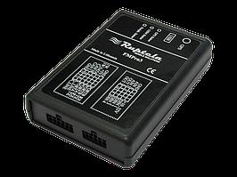 GPS-трекер Ruptela FM-Pro3