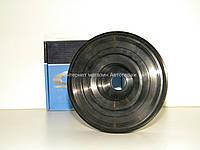 Ременной шкив коленчатого вала на Рено Трафик 2001-> 2.0i (6pk) 3RG- 10621
