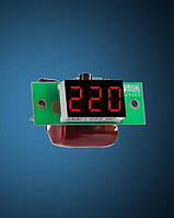 Термометр Тм-19 без корпуса (DigiTOP)