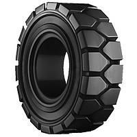 355/65-15 Цельнолитые шины для вилочных погрузчиков - ADDO