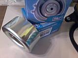 Ролик паразитный ремня генератора Lexus RX-350 (2006-, Toyota 16604-31010, 16604-31020), фото 4