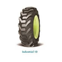 Шины для спецтехники Cultor 16.9-30 (420/85-30) 14PR INDUSTRIAL 10 TL