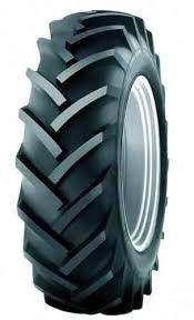 Шины для сельхозтехники Cultor 9.5-32 6PR AS-Agri 13 TT  (110A6/102A8)