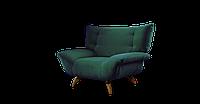 Кресло Рокси DLS