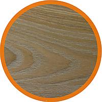 Ламінат Parfe Floor 7/31 Дуб Тоскана (2,397)/9шт, шт