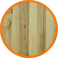 Ламінат Parfe Floor 7/31 Дуб Асканія (2,397)/9шт, шт