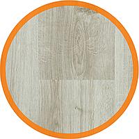 Ламінат Parfe Floor 7/31 Дуб Кортіна (2,397)/9шт, шт
