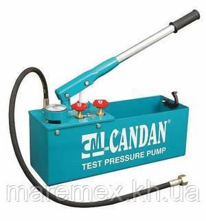 Компрессионный аппарат Candan и Vi-ra