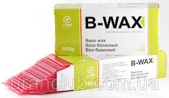 Віск базисний B-wax 500 уп./500гр.