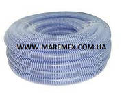 Шланг гофрированный Evci Plastik диаметр 50 (25 метров)