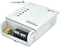 Модуль интерфейсов CM-u-3 для электросчетчиков Iskra МТ880-M с RS485 / UMTS