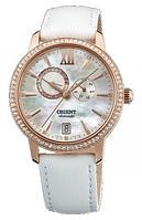 Женские часы Orient SET0W001W0