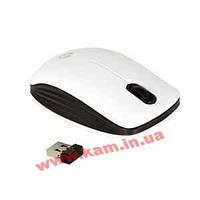 Мышь HP Wireless Mouse Z3200 (E5J19AA)