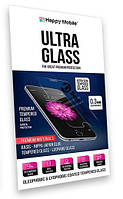 Стекло защитное Hаppy Mobile для LG G3