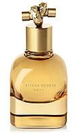 Женская парфюмированная вода Bottega Veneta Knot Eau Florale, 30 мл