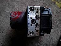Блок ABS A 000 446 48 89 к Mercedes Sprinter,Vito 2.2,CDI.