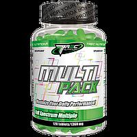 Комплекс витаминов и минералов Multi Pak36 - 240 пігулок