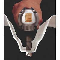 Прокат высечные ножницы Makita для металлочерепицы