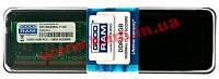 Оперативная память Goodram 4Gb sodimm GR1600S364L11S/4G (GR1600S364L11S/4G)