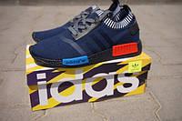 Кроссовки Adidas Originals NMD Runer мужские